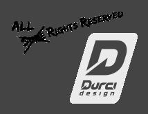 DURCIdesign